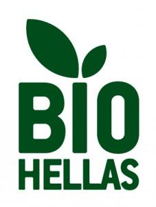 bio-4-converted