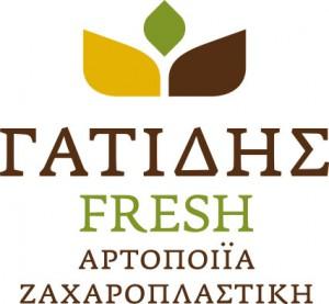 Gatidis_Logo_Final