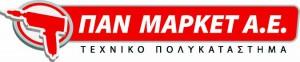 panmarket-logo